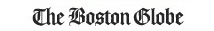 The Boston Globe article - Tweetbookz puts your pithy online observations into print