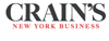 Crain's New York Business