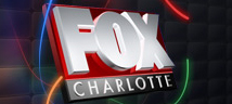 Fox Charlotte - SamOnCam: Tweet Bookz - The Perfect Holiday Gift Idea