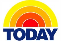 NBC Today Show - Tweet Books, Twitter Book, TweetBookz.com