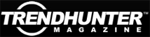 TrendHunter Magazing Logo